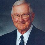 Bill Ambrisco - 2010