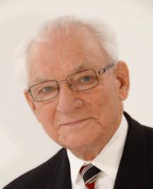 Cleo F. Edwards - 2008