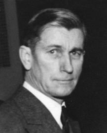Charles R. Fischer - 2011