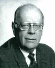 Kent M. Forney - 2006