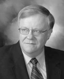 Robert E. Fulwider - 2003