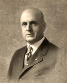 John A. Gunn - 2007