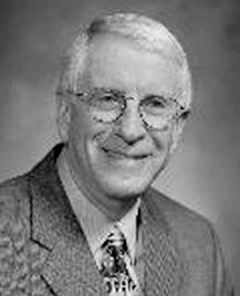 Clarence C. Hoffman - 2004