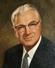Max L. Holmes - 2009