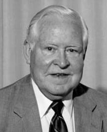 Robert N. Houser - 2003