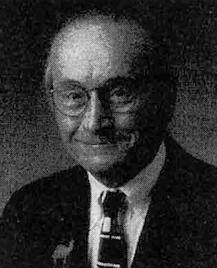 G. David Hurd - 2000