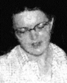 Mary J. Lichty - 2001