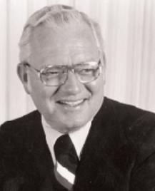 Dean A. Mitchell - 1998