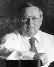 David J. Noble - 2004