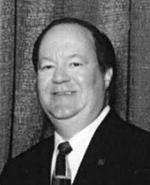 Jesse A. Patton - 2005