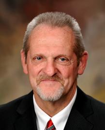 Thomas L. Petsche - 2011