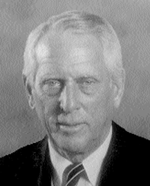 Watson Powell, Jr. - 1998