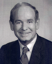 Gov. Robert Ray - 1999