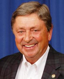 Stanley J. Reynolds - 2011