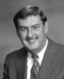 Larry L. Vander Tuig - 2002