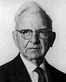 Elmer H. Warner - 2000