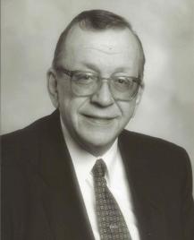 Theodore D. Lussem - 2000