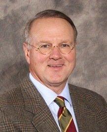 Bob Skow - 2007