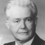 Herbert Anderson - 1997