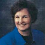 Judith A. Brannon - 2006