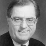Roger K. Brooks - 1997