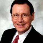 Dean Brooks - 2007