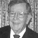 Paul E. Brown - 2001