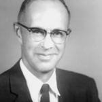 Louis D. Burkhalter, Jr. - 2005