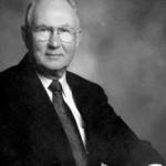 Willard D. Classen - 2008