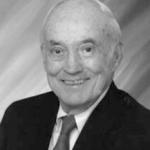 C. Ben Condon - 2003
