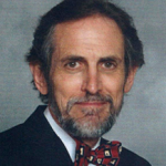 Graham Cook - 2010