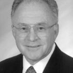 Loren L. Fligg - 2001