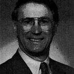 Thomas R. Gibson - 2000