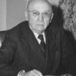 Harry F. Gross - 1997