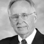 Kirk M. Hayes - 2004