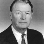 James W. Hubbell, Jr. - 2006
