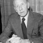Lawrence G. Keeney - 2002