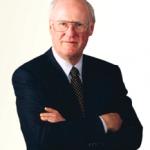 Gerald M. Kirke -2008