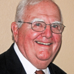 James D. Kirkpatrick - 2011