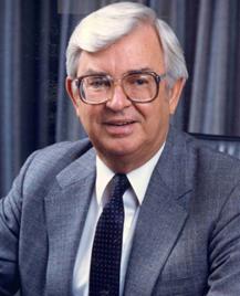 George W. Kochheiser - 2009