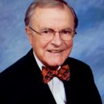 Lawrence Matthews - 2009