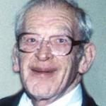 J. Scott McIntyre, Jr. - 2006