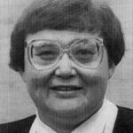 Carla Mehus - 1999