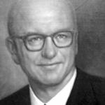 J. Raymond Murphy, Jr. - 2001