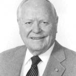 "Howard H. ""Red"" Nelson - 1997"