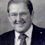 Vinton Nutt - 1999