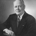 George H. Olmsted - 1997