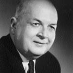 William N. Plymat - 1997