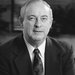 Larry M. Rister - 2005