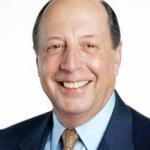 Donald J. Shepard - 2009